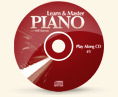 Learn & Master Piano screenshot 1.