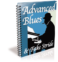 blues_piano_lessons