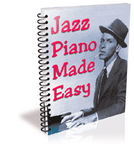 jazz_piano_lessons