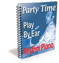 learn_piano_by_ear