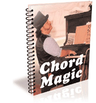 learn_piano_chords