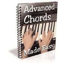 learn_piano_keyboard_chords