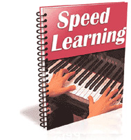 book9-speed-learning